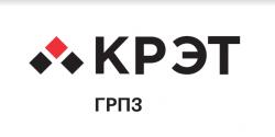 """""""Государственный Рязанский Приборный Завод"""", АО"""