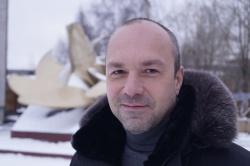 С.В. Добровенко, начальник отдела технологии ремон