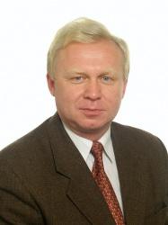 Игорь Кожемякин,  управления оборонных исследовани