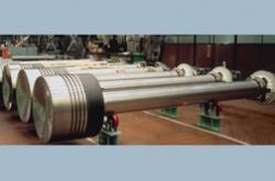 2.jpg (Изготовление валопроводов и дейдвудных устройств)
