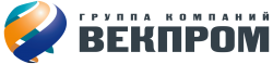 """""""Промышленная группа ВЕКПРОМ"""", ООО"""