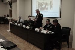 Общероссийское движение поддержки флота предложило
