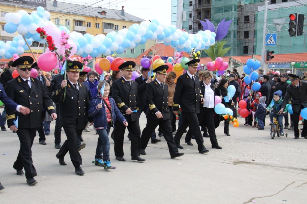 Вакансии | Ленское объединённое речное - ЛОРП