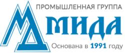 """""""Мида ПГ"""", ЗАО"""