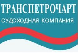"""""""Транспетрочарт"""", ООО"""