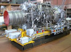 Агрегат ГТА-8