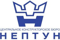 Доска бесплатных объявлений в санкт-петербурге корабел ру дать объявление о продаже грузовика б у