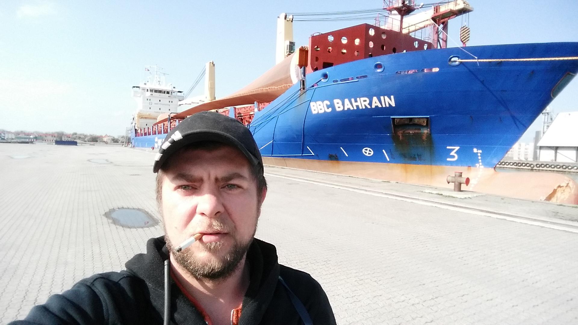 Украинский моряк ищет работу доска объявлений якт ру доска объявлений якутск