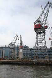 Верфь «Arctech Helsinki Shipyard»