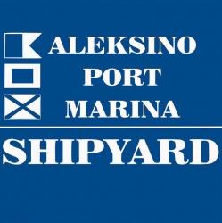 Алексино порт Марина, ООО