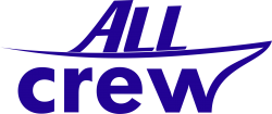 """All Crew"", LLC"