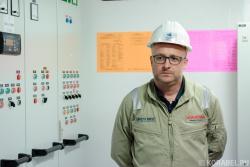 Георгий Прянишников, технический директор компании