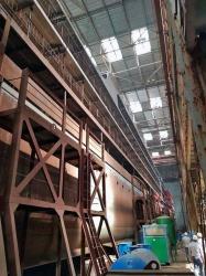 Теплоход проекта PV300VD