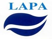"""""""Lapa"""", Ltd"""
