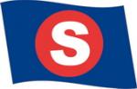 Bernhard Schulte Shipmanagement - работаем только с комсоставом