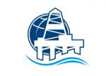 Конференция ПАО Выборгский судостроительный завод