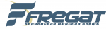 Конференция ООО Керченская морская верфь Фрегат