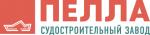 Конференция ОАО Ленинградский судостроительный завод Пелла
