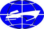 Конференция ПАО Судостроительная фирма АЛМАЗ