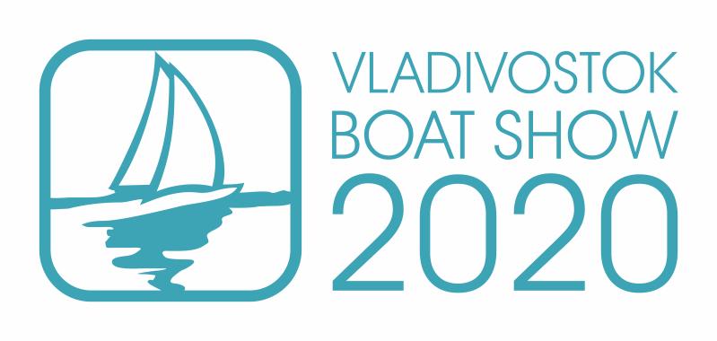 Vladivostok Boat Show 2020