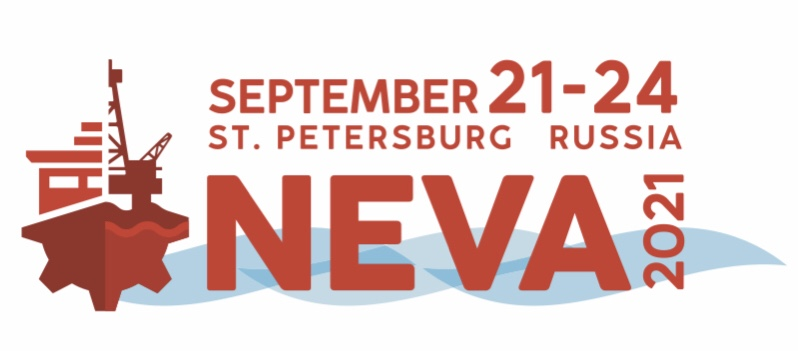 Международная выставка и конференция «НЕВА»