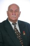 Станислав Николаевич Климашевский
