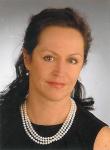 Марина Ковалчикова, инженер по судостроению, компа