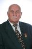 Материалы Климашевского