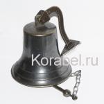 https://www.korabel.ru/shop/catalog/38.html