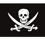 «Пиратский флаг