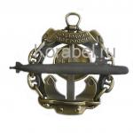 «Знак Подводный флот России»