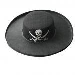 «Шляпа