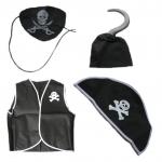 «Пиратский костюм»