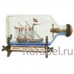 «Второй флагман Х.Колумба