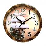 «Настенные часы № 6»