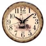 «Настенные часы № 7»