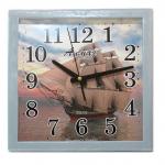 «Настенные часы № 10»