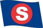 """Berhard Shulte Shipmanagement"", Ltd"