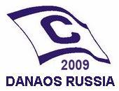 Danaos Russia