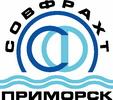 """""""Совфрахт-Приморск"""", ЗАО"""