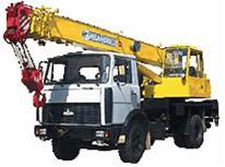 Компания чп ерко предлагает в киеве и по всей украине услуги автокранами грузоподъемность 100 тонн